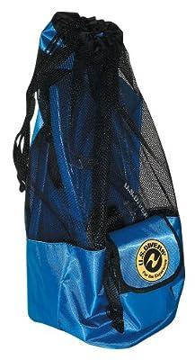 U.S. Divers Explorer Snorkeling Bag