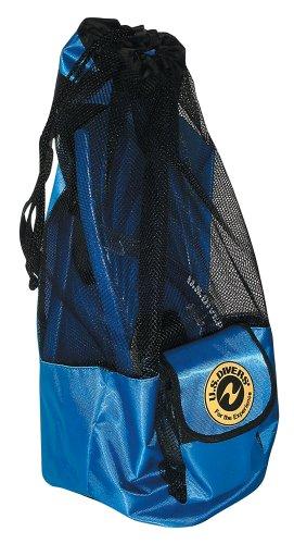 Divers Travel Bag - 7