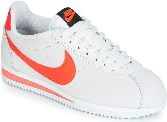 nike sportswear chaussure femme