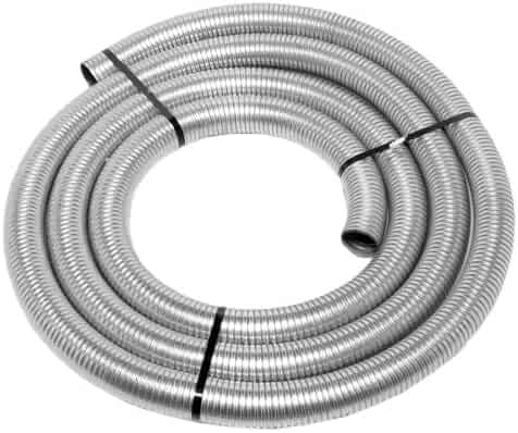 Shopping Flex - Hoses - Belts, Hoses & Pulleys - Replacement