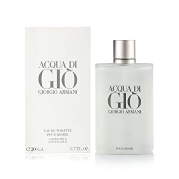 Buy Giorgio Armani Acqua Di Gio for Men 311529b3cb5