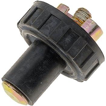 Amazon Com Needa Parts 652006 1 2 Quot Rubber Oil Drain Plug