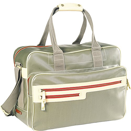clava-carina-19-business-weekender-army