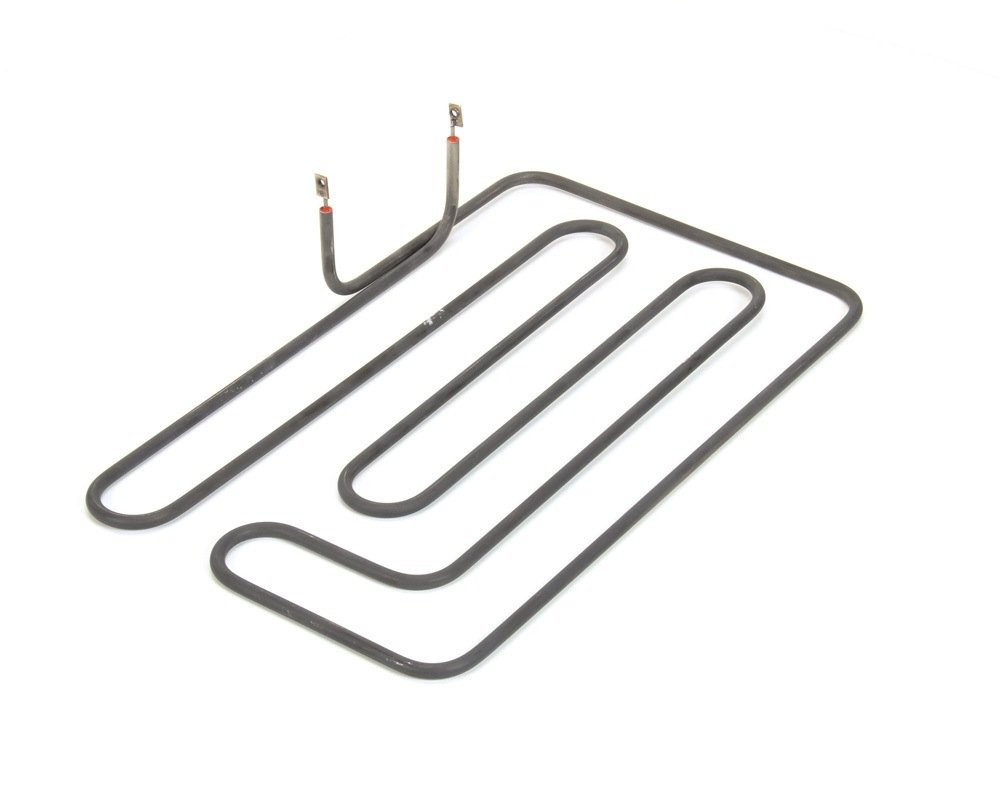 Apw Wyott 1439900 Heating Element 4500-watt