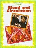 Blood and Circulation, Jackie Hardie, 1575720973