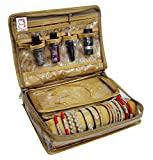 atorakushon  Locker Jewellery Kit/Jewellery