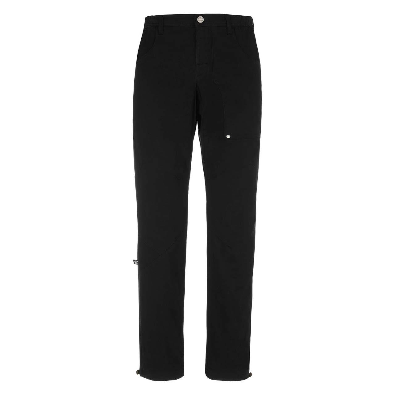 E9 Fuoco Pants Pants Pants Men Musk 2018 Hose B07FM6X235 Hosen Beliebte Empfehlung 6a6e59