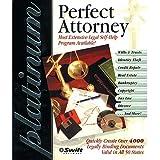 COSMI Perfect Attorney Platinum (Windows)