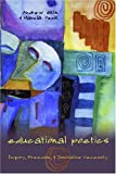 Educational Poetics : Inquiry, Freedom, and Innovative Necessity, Gitlin, Andrew David and Peck, Marcie, 0820474460
