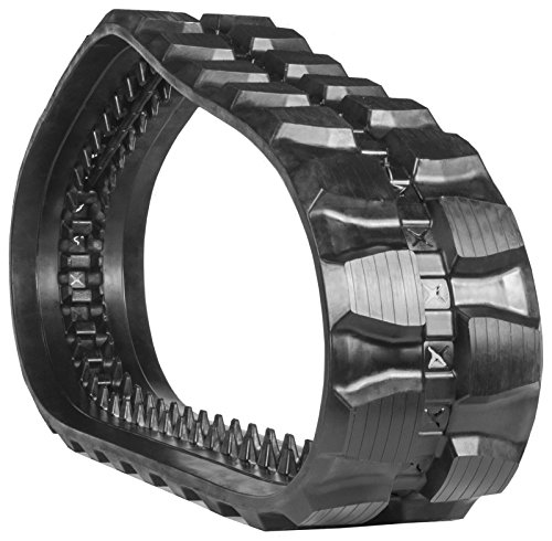case-445ct-400x86bx55-mwe-rubber-track-block-pattern-great-for-hard-surface-mud-rip-rap-dirt