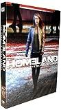Homeland DVD Season 6 Six 4 Disc: