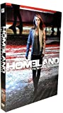 HOMELAND SEASON 6. THE COMPLETE 6TH SEASON