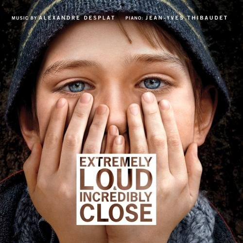 Extremely Loud & Incredibly Close (2011) Movie Soundtrack