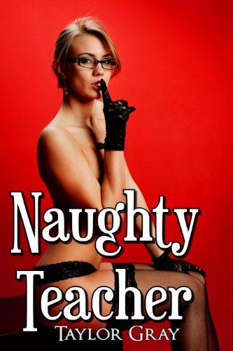 Naughty teacher photos