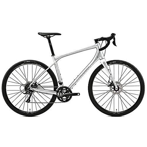 MERIDA(メリダ) 2019年モデル SILEX 200 19AMX02 B07HJZJ3QX 56cm