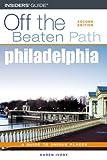 Philadelphia, Karen Ivory, 0762734108
