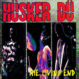 The Living End by Warner Bros.