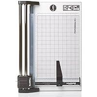 Rotatrim RC RCM12 12-Inch Cut Rotatrim Professional-12 Cutter