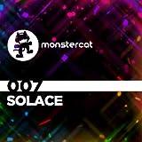 Monstercat 007 - Solace