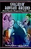 Spreadin' Rhythm Around, David A. Jasen and Gene Jones, 0825672287