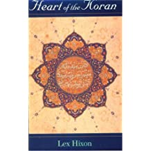 Heart of the Koran (Quest Book)