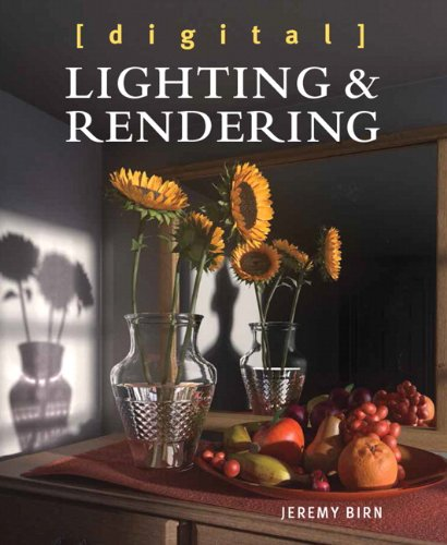 digital-lighting-and-rendering-3rd-edition-voices-that-matter-2