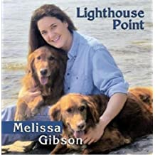 Lighthouse Point by Melissa Gibson