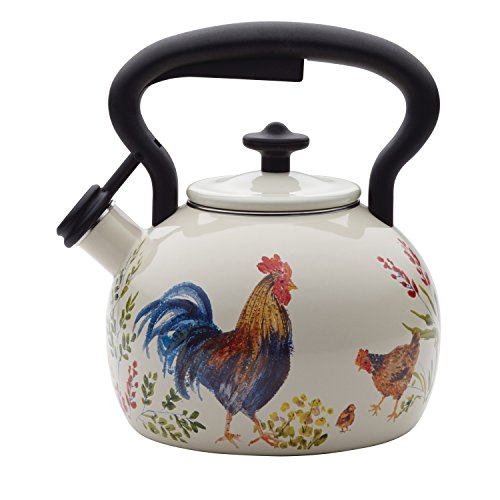 Buy enamel ware coffee pots