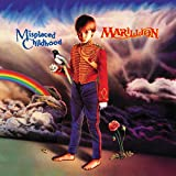 Misplaced Childhood (2017 Remaster)(Vinyl)
