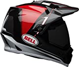 Bell MX-9 Adventure MIPS Full-Face Motorcycle