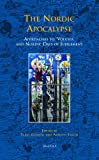 New Approaches to Early Law in Scandinavia, Stefan Brink, 2503547540
