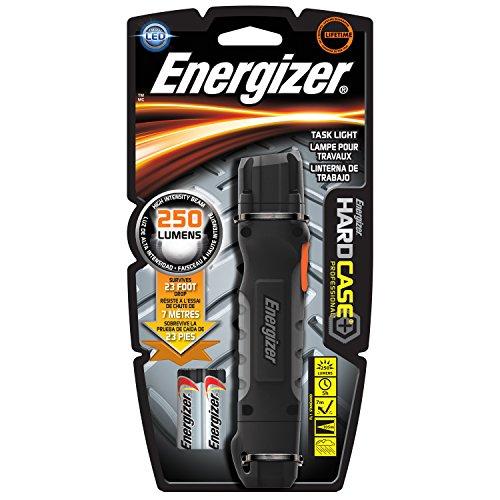 Swivel Flashlight - 3