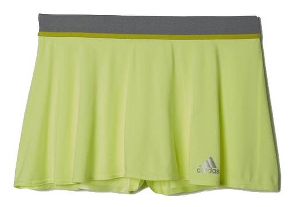 adidas Adizero Skort Outerwear AA714