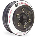 ATI Performance Products 918476 5.5' Harmonic Damper for Honda