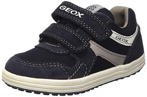geox-boys-jr-vitaboy-30-sneaker-navy-grey-34-br-3-m-us-big-kid