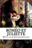 Romeo et Juliette, William Shakespeare, 2930718064