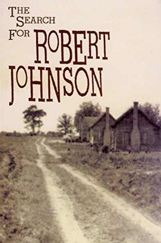 The search for Robert Johnson - worldcat.org