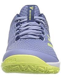 adidas Adizero Club W Zapatos deportivos para mujer