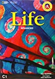 Life Advanced Combo Split A, Heinle Elt, Heinle, 1285758951