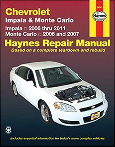 Amazon mike stubblefield books biography blog audiobooks chevy monte carlo impala 06 11 monte carlo 06 07 haynes repair fandeluxe Choice Image