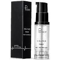 Make-up Primer 1bottle Magic Eye Primer Make Oogschaduw Base Om Vette Deksels Te Voorkomen En Helder Waterdichte…