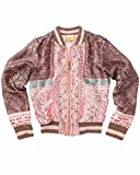 AGUA BENDITA DAYBREAK MALI KIDS JACKET, 06