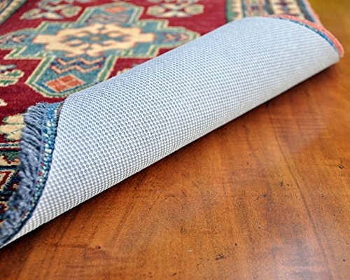 Review Rug Pad Central RH-58