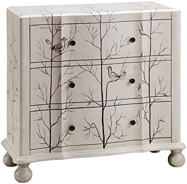 Stein World Furniture Beatrice Chest