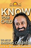 img - for Know Your Child: The Art of Raising Children book / textbook / text book