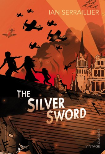 The Silver Sword ()