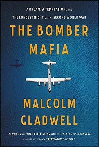 The-Bomber-Mafia