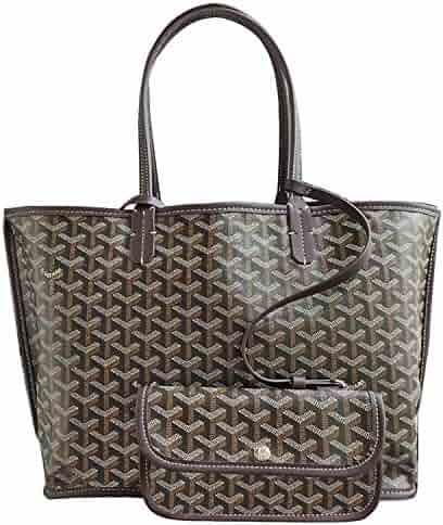 fa866bb541c8 Shopping Browns - $50 to $100 - Handbags & Wallets - Women ...