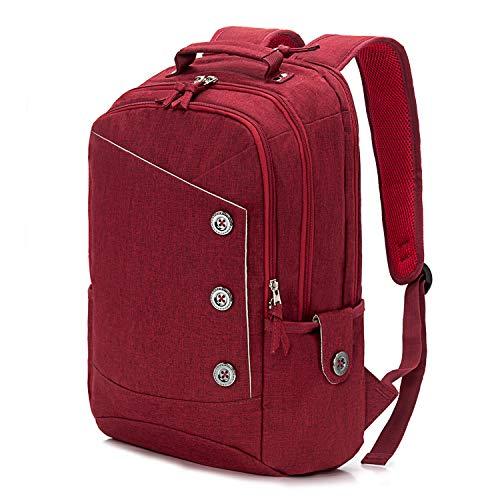 KINGSLONG Laptop Backpack for