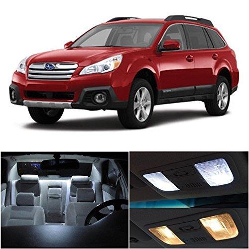 subaru-outback-2010-2014-xenon-white-premium-led-interior-lights-package-kit-6-pieces